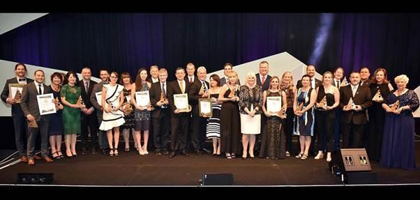 2017-national-training-awards-winners