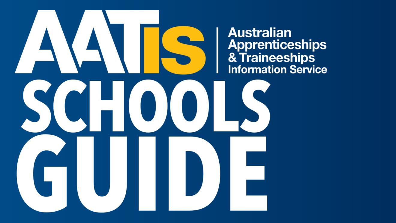AATIS Schools Guide