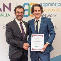 AEN Awards 2019 (100)