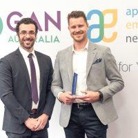 AEN Awards 2019 (36)