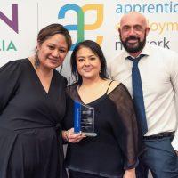 AEN Awards 2019 (70)