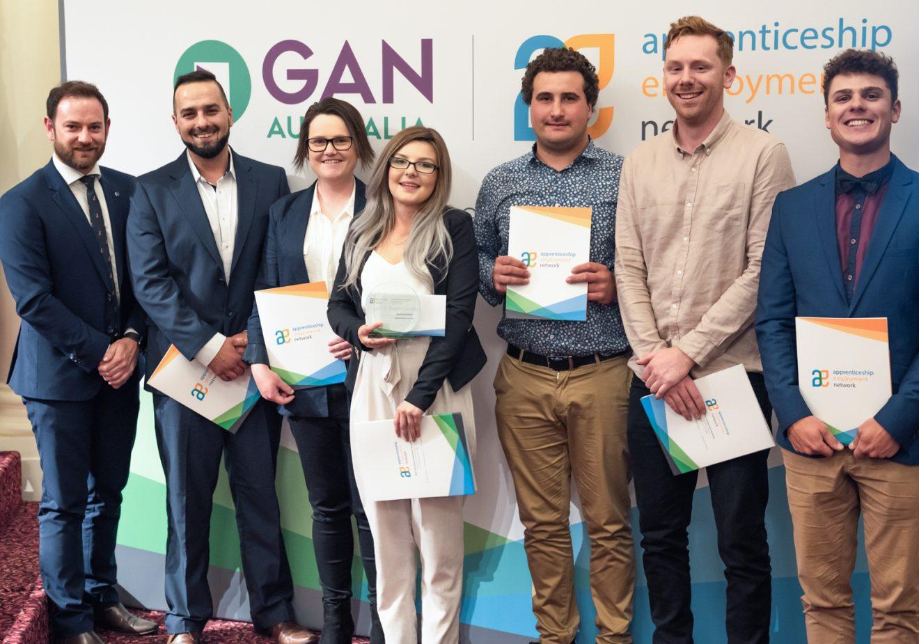 AEN Awards 2019 (95)