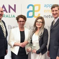 AEN Awards 2019 (97)