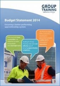 Budget_statement