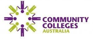 CommunityCollegesAustralia