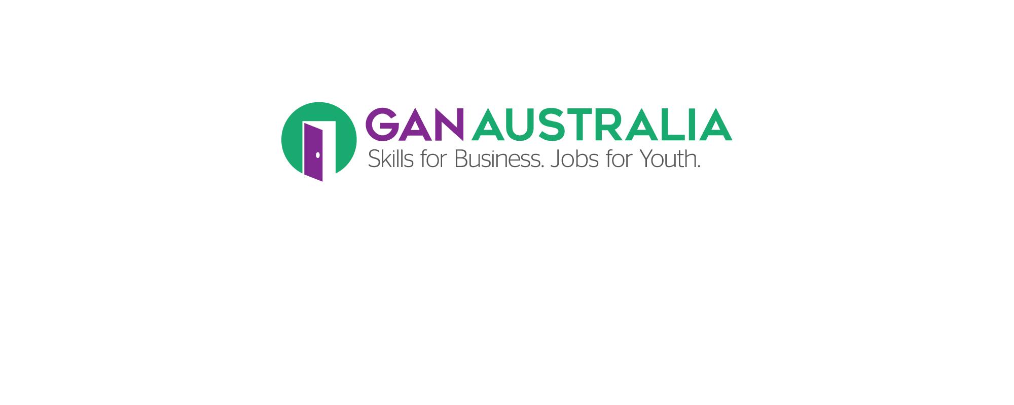 GAN Launch Banner