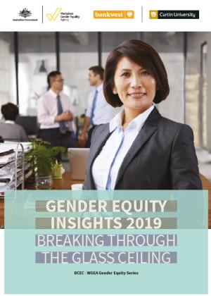 GenderEquityInsights2019