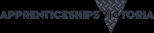 Apprenticeships Victoria Logo