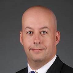 Hon. Gordon Rich-Phillips