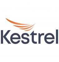 Kestrel Logo Web