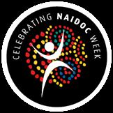 Naidoc 2018 round pic