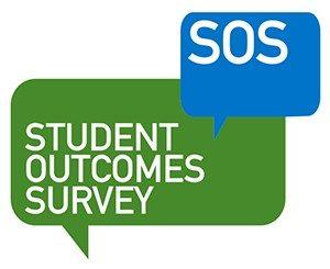 StudentOutcomeSurvey