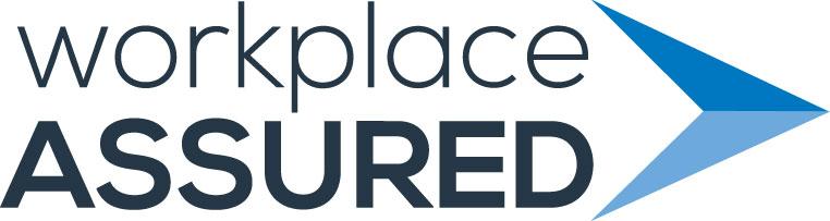 Workplace Assured Logo