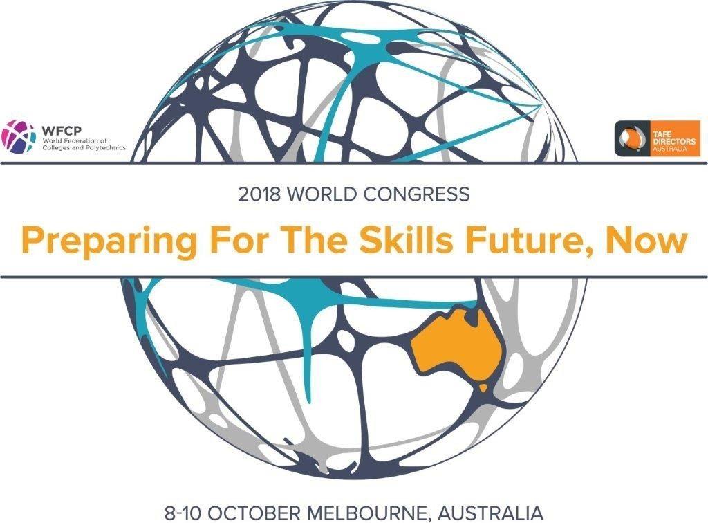 World Federation of Colleges & Polytecnics