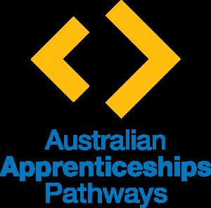 Australian Apprenticeship Pathways