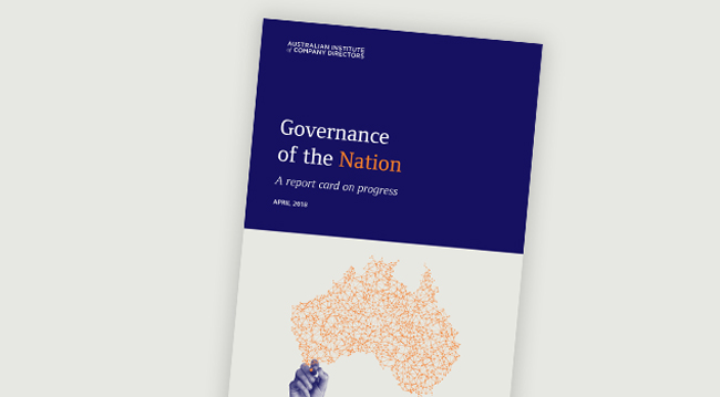 aicd-governance-of-the-nation