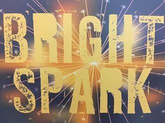 bright-spark-logo