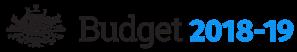 fed budget