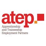 Group logo of Apprenticeship & Traineeship Employment Partners