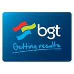 Group logo of BGT