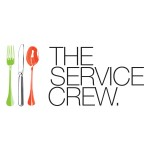 Group logo of The Service Crew