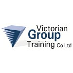 Group logo of Victorian Group Training