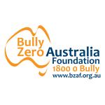 Group logo of Bully Zero Australia Foundation