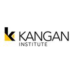 Group logo of Kangan Institute