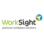 Group logo of WorkSight