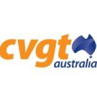 logo-cvgt