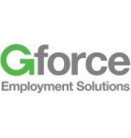 logo-gforce