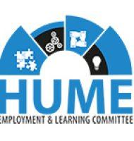 logo-hume-elc