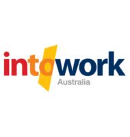 logo-intowork