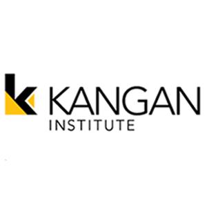 logo-kangan