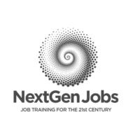 logo-nextgen