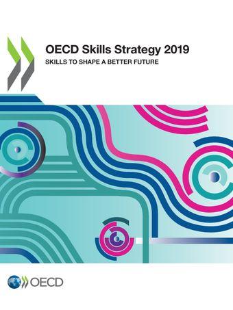 oecd-skills-strategy-2019