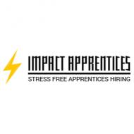 Impact Apprentices