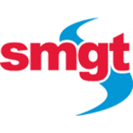 Smgt