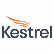 Kestrel Recruitment