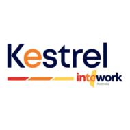 Kestrel Recruitment