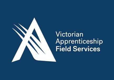 victorian-apprenticeship-field-services-logo